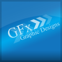 Share You GFX knowledge With Others Members to Hone Your Skills in the Art of Graphic Designing. Anyone Member is Allowed to JOIN.